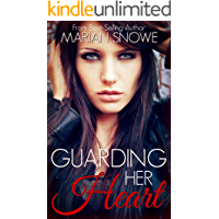 Guarding Her Heart (English Edition)