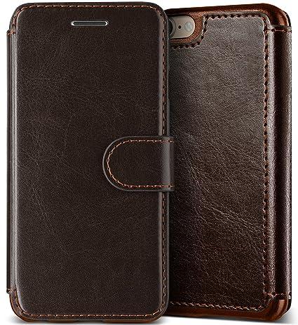Amazon.com: Lumion (Savant - Parent) funda para iPhone 8 y 7 ...