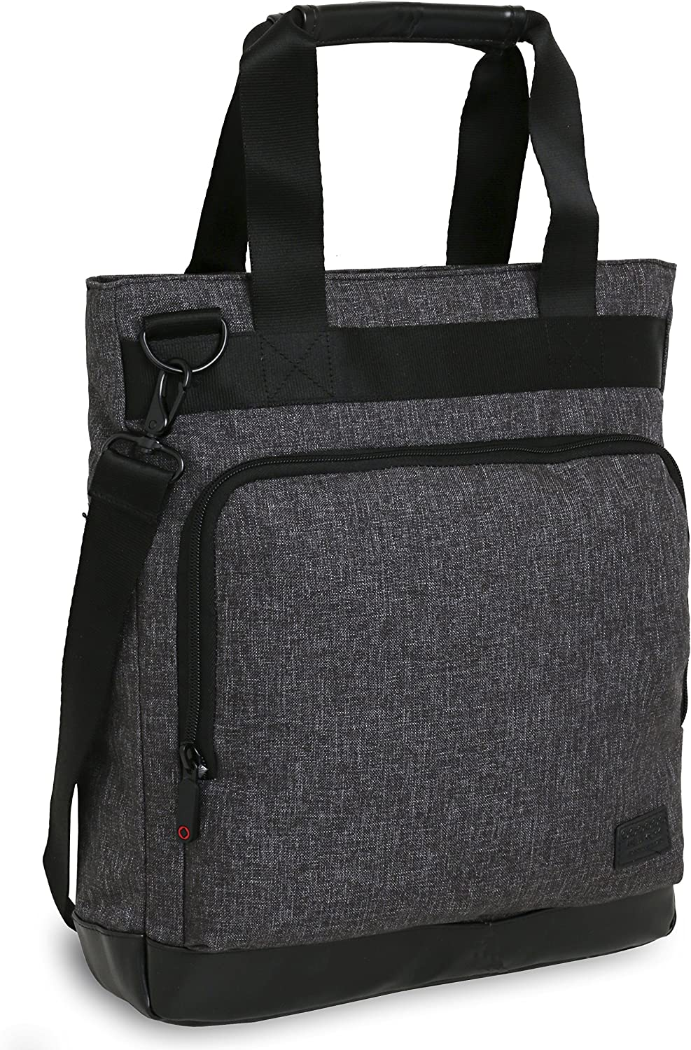 J World New York Nell Messenger Bag