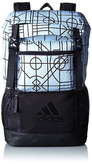 adidas Nga 2.0 M Gra 1 - Backpack ccc1db26a1b35