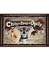 Chihuahua-opoly