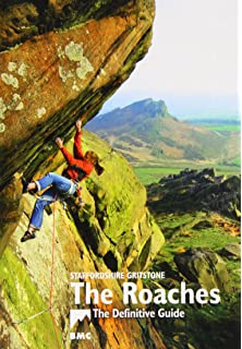 Traditional rock climbing the roaches youtube.