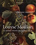 Louise Moillon
