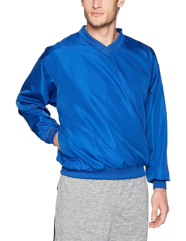 Augusta Sportswear Jacket Augusta Sportswear Holdings Inc 3415-P