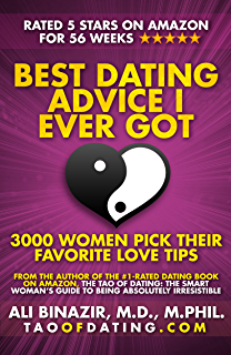 Tao of dating for men pdf to word