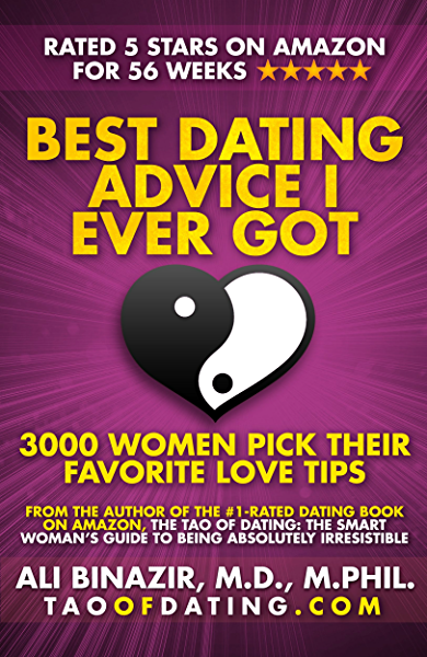 Best Dating Coach In Reading Ma