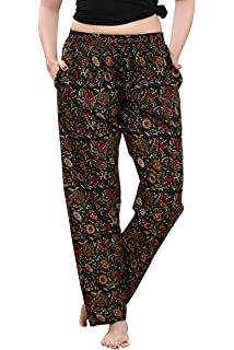 PDPM Cotton Printed Pajama Night Payjama Casual Pajama Lower Yoga wear  188113bb9