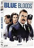 Blue Bloods - Saison 5