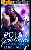 Polar Enemies: A Bear Shifter Dark Unicorn Paranormal Romance