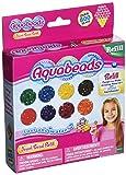 AquaBeads Jewel Assorted Bead Refill Pack