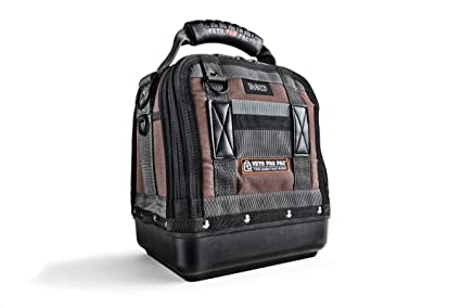 Veto Pro Pac MC Bag for Handling Tools - - Amazon.com 1a41badedf097