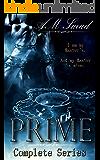 Prime: Complete Series