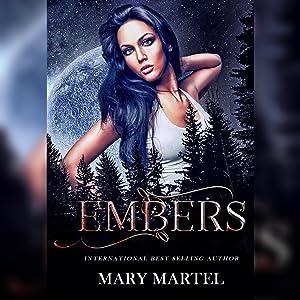 Mary Martel
