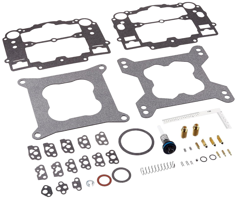 Standard Motor Products 1679 Carburetor Kit