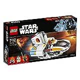レゴ (LEGO) スター・ウォーズ ファントム 75170