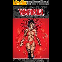 The Best Of Vampirella Masters Series Omnibus (English Edition)