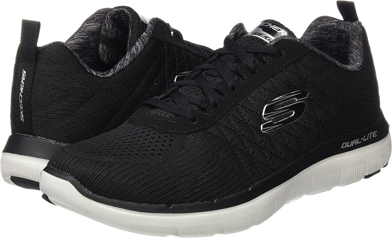 Skechers Flex Advantage 2.0-The Happs Chaussures Multisport Outdoor Homme