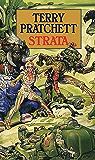 Strata (English Edition)