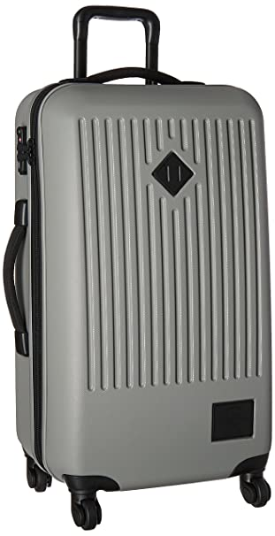 1cd65ca4f Amazon.com | Herschel Supply Co. Medium Trade Luggage | Carry-Ons