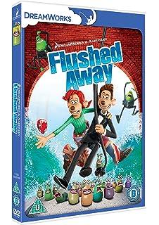 awa soft Adult dvd