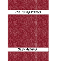 The Young Visiters (English Edition)