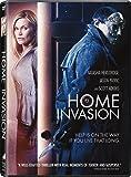 Home Invasion / [DVD] [Import]