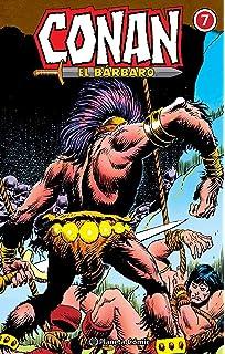 Conan El asesino (integral): 18: Amazon.es: Cullen Bunn ...