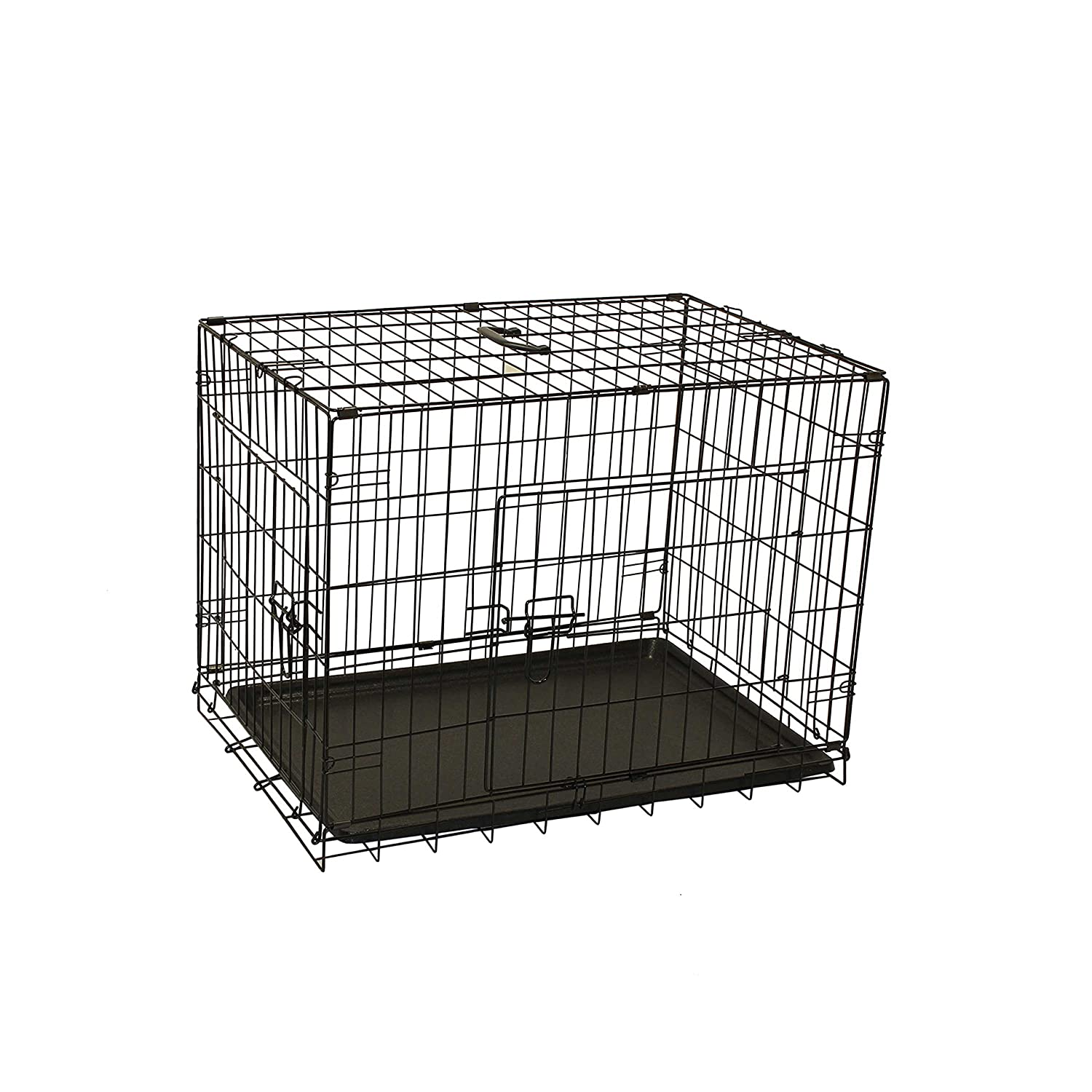 Crates Amp Kennels