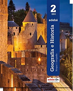 SMART TIME 2 WORKBOOK PACK: Amazon.es: Express Publishing (obra colectiva): Libros en idiomas extranjeros
