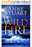 Wildfire (The Fire Series Book 3)