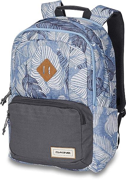 1ab80b7f079 Amazon.com: Dakine Women's Alexa Backpack, Breezeway, 24L: Sports & Outdoors