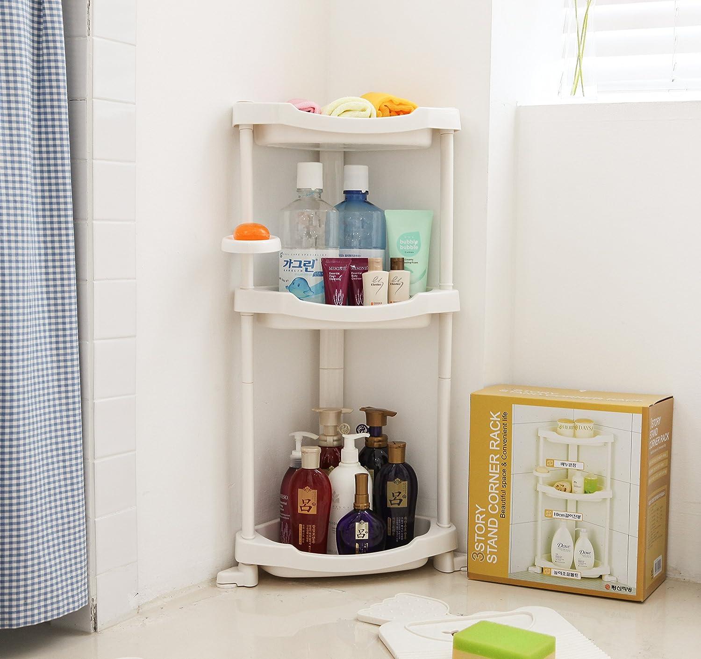 built cabinets bathroom shelf storage in vanities shower for shelves medicine bathrooms