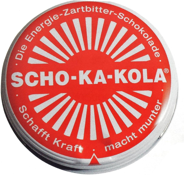 Sarotti Scho-Ka-Kola (Cho ka cola) 100g
