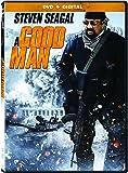 A Good Man [DVD + Digital]