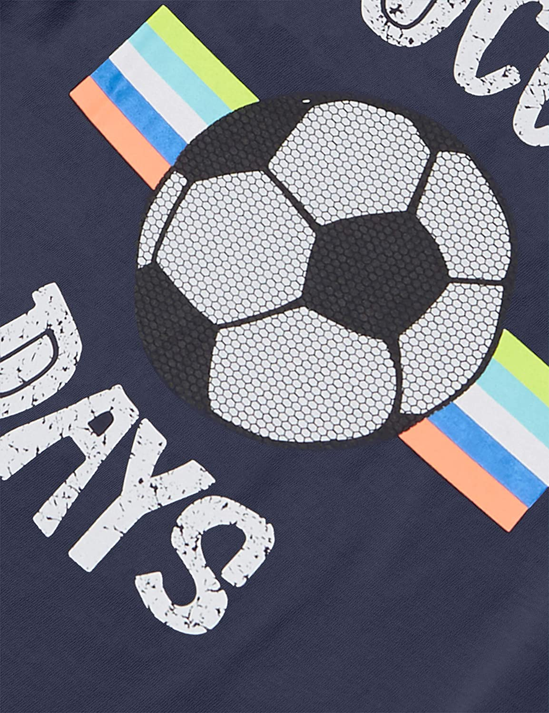 s.Oliver T-Shirt /Ärmellos Bambino