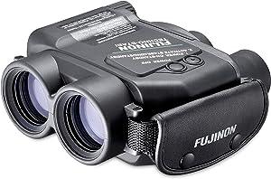 Fujinon Techno Stabi TS1440 – 14×40 Image Stabilization Binocular