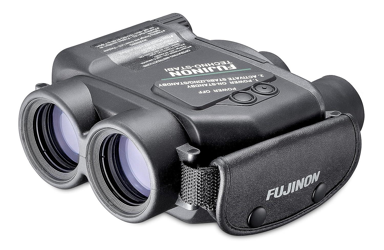 Fujinon Techno Stabi TS1440-14×40 Image Stabilization Binocular