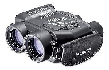 Fujinon techno stabi ts u amazon kamera