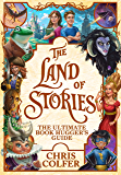 The Ultimate Book Hugger's Guide (The Land of Stories 1)