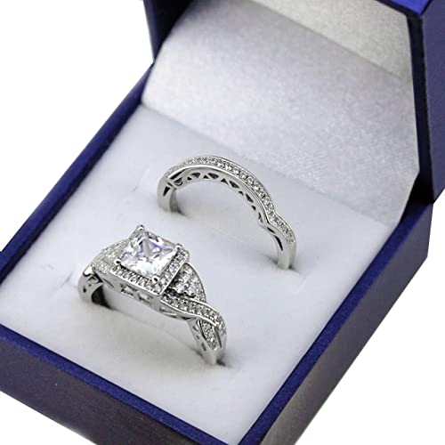 BL Jewelry R250CZ product image 4