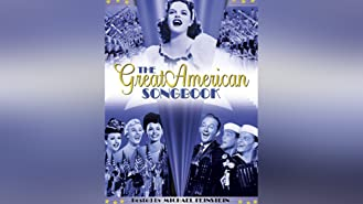 The Great American Songbook