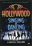 Hollywood Singing and Dancing a Musical Treasure