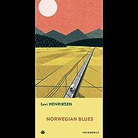 Norwegian blues (Narrativa)