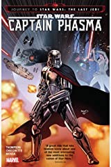 Star Wars: Journey to Star Wars: The Last Jedi - Captain Phasma (Journey to Star Wars: The Last Jedi - Captain Phasma (2017)) Kindle Edition