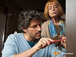 Amazon.de: Das Pubertier - Die Serie - Staffel 1 ansehen