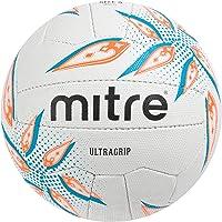 Mitre Ultra Agarre, Netball