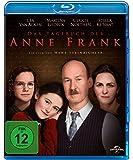 Das Tagebuch der Anne Frank [Edizione: Germania]