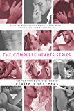 The Complete Hearts Series