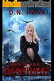 Heartbeat (Morta Fox Book 1)