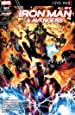 All-New Iron Man & Avengers nº9